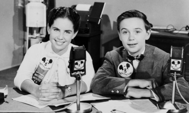 Tommy Kirk, the child star from 'Old Yeller' and 'The Shaggy Dog,' has died at 79